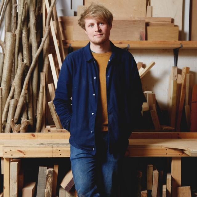 Design_Milk_Sebastian_Cox furniture workshop